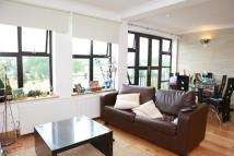 1 bed Apartment in Copperfield Road...
