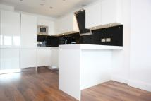 2 bed new Apartment in Cheltenham House...