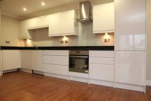 2 bedroom new Apartment in Marden House...