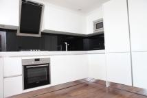 2 bed new Apartment in Commercial Road...
