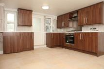 Apartment in Fordham Street...