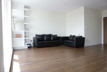 Umberston Street new development to rent