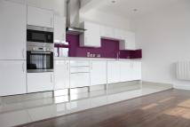 1 bed new development to rent in Copperfield Road...