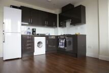 2 bed new development in Umberston Street...