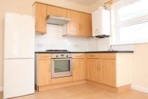 1 bed Flat in Longbridge Road, Barking...