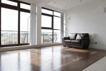3 bed Flat in Copperfield Road, London...