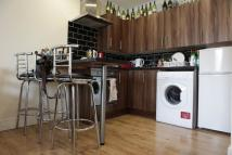 2 bedroom Flat in 7 Barnet street...