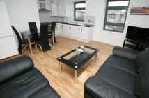2 bed Flat in Green Lane, Ilford...