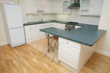 2 bed Flat in Copperfield Road, London...