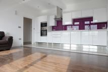1 bed Flat to rent in Copperfield Road, London...