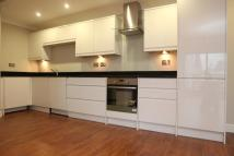 1 bed Flat to rent in Candle Street, London, E1