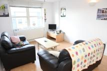 Apartment to rent in Commercial Road...