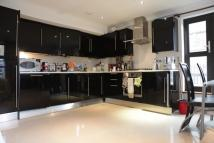 2 bedroom Apartment to rent in Copperfield Road...