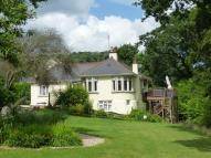 Detached property for sale in Dulverton