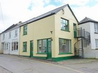 Town House for sale in Dulverton  Exmoor...