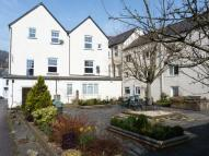 Flat for sale in Dulverton