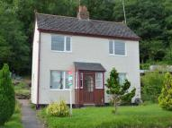 3 bed Detached house for sale in Dulverton