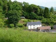 4 bedroom Detached home for sale in Dulverton