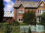 3 bed Cottage for sale in Dulverton