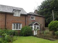 3 bed semi detached property to rent in Manor Mews, Swan Road...