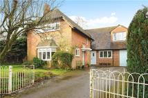 5 bed Detached home in The Street, Marden...