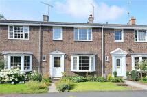 3 bedroom property to rent in River Park, Marlborough...