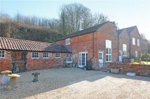 4 bedroom Detached property to rent in Russell Mill Lane...