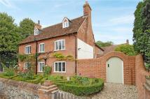 7 bedroom property in Bradfield, Reading...