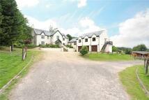 5 bedroom Detached property in Basset Down, Wroughton...