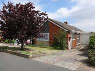 Detached Bungalow in Beaconhill Drive...