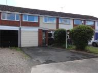 3 bed Terraced home to rent in Masefield Close...