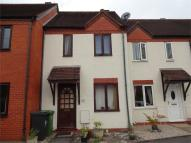 St Clements Court Detached property to rent