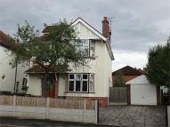 4 bedroom Detached house in Cornmeadow Lane, Claines
