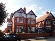 1 bed Apartment to rent in 102 Bath Road