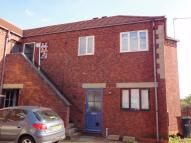 Flat to rent in Bicton Avenue, St Peters