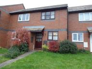 Terraced home to rent in Byfield Rise, City Centre