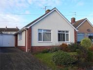 Detached Bungalow for sale in Greenacres Road, St Johns