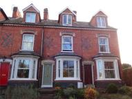 Bastonford Villas Terraced property to rent
