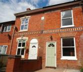 3 bed Terraced house for sale in New Bank Street