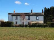 4 bed Detached house in 67 Upton Road, Powick