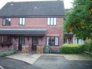 End of Terrace property to rent in Beeston Gardens...