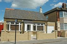 Detached Bungalow for sale in Westward Road