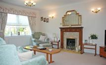 5 bed Detached home in Bittern Close...