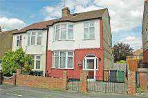 4 bedroom semi detached house for sale in Abbotts Crescent