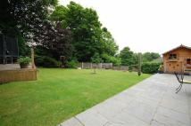 4 bed Detached home for sale in Westfield Lane, Kippax...