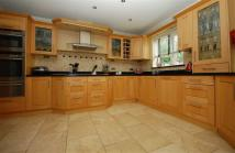 6 bedroom Detached home in Preston Lane, Leeds, LS26