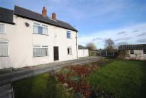 3 bedroom semi detached property for sale in Whitehouse Lane...