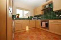 Town House for sale in Davy Road...