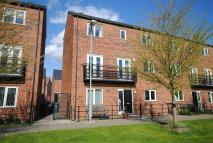 Davy Road Town House for sale