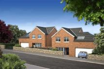 Detached home for sale in Westfield Lane, Kippax...